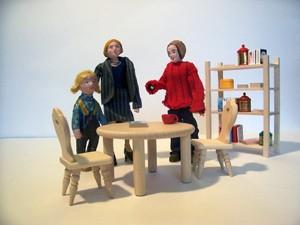 Kinder- und Jugendberatung 1