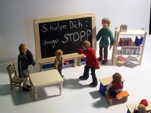 Schulpraevention